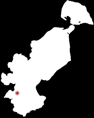23623 kreis ostholstein ahrensbök