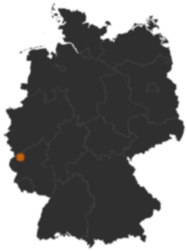 Kennenlernen Aus Berndorf Partnervermittlungen Kirchberg Am