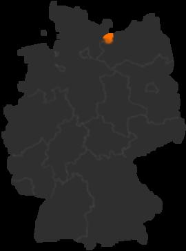 Bundesl303244nder Karte Ohne Namen.Boltenhagen Karte