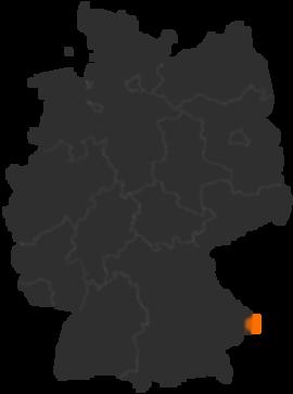 Wetteraussichten Für Breitenberg Bayern Das Aktuelle Wetter In Der