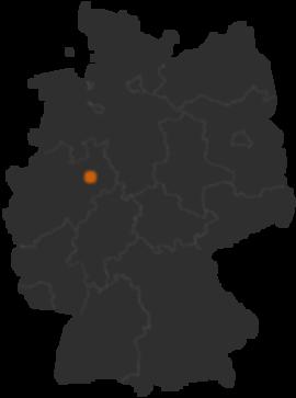 wetter delbrück