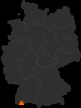 Möbel Dogern Kinderzimmer   79804 Dogern In Baden Wurttemberg Alle Infos Karte Wetter Und