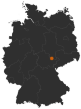 07774 Dornburg Camburg dornburg camburg an der saale thüringen stadtplan wetter