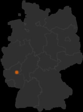 rheinland-pfalz singletreffen singles emmelshausen  Hallo, bin Michael 35 aus Emmelshausen. - Singles im Saarland Singles Partnerbörse Emmelshausen, Kostenlos.