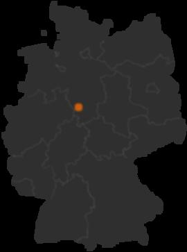 Prostituierte Eschershausen