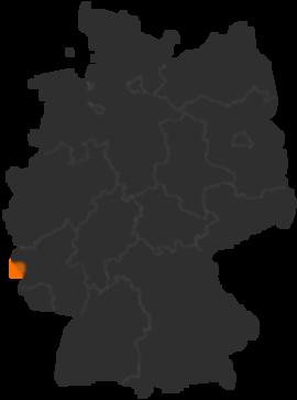 54675 Geichlingen In Rheinland Pfalz Alle Infos Karte Wetter