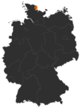 24376 Grodersby In Schleswig Holstein Alle Infos Karte