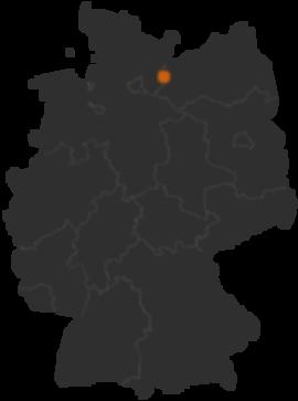 Groß Molzahn 19217 groß molzahn in mecklenburg vorpommern alle infos karte