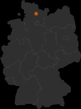 24802 Gross Vollstedt In Schleswig Holstein Alle Infos Karte