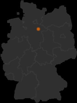 Wetter Hanstedt