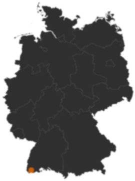 79688 Hausen Im Wiesental In Baden Wurttemberg Alle Infos