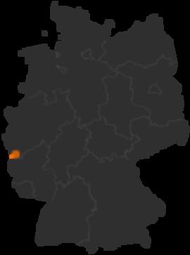 hellenthal deutschland