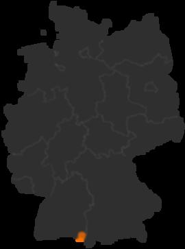 Wetteraussichten Fur Hergatz Bayern Das Aktuelle Wetter In Der Region