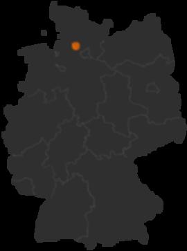 25379 Herzhorn In Schleswig Holstein Alle Infos Karte