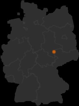 06184 Kabelsketal in Sachsen-Anhalt - Alle Infos ... Karte ...