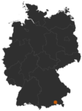 83059 Kolbermoor In Bayern Alle Infos Karte Wetter Und Mehr