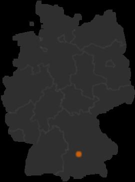 86556 Kühbach 86556 kühbach in bayern alle infos karte wetter und mehr beim