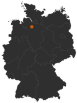 Wetter Lauenbrück