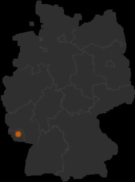 66822 Lebach Im Saarland Alle Infos Karte Wetter Und Mehr