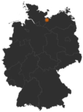 Wetter Hamburg Niendorf