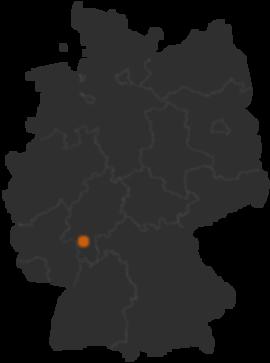 Das Wetter Im Rhein Main Gebiet Aktuelle Wetteraussichten Für