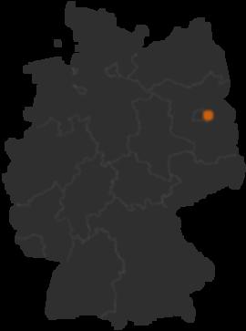 15366 Neuenhagen Bei Berlin In Brandenburg Alle Infos Karte