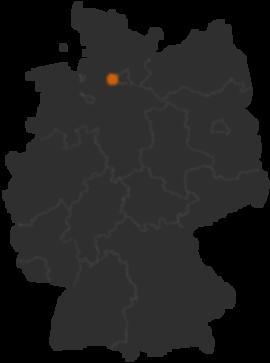 wetter neuenkirchen 29643