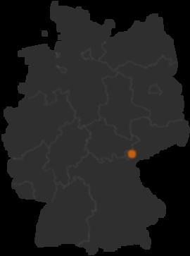 Vorwahlen Deutschland Karte.08541 Neuensalz In Sachsen Alle Infos Karte Wetter Und Mehr