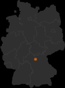 Singles und Kontaktanzeigen aus 96173 Oberhaid. Dating