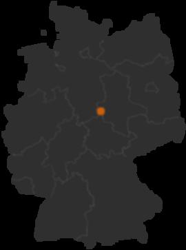 brocken bundesland