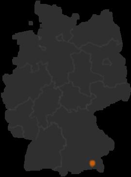 Prien Am Chiemsee Karte.83209 Prien Am Chiemsee In Bayern Alle Infos Karte Wetter Und