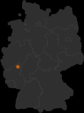 56271 roßbach