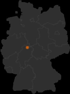 Blitzer Holland Karte.34270 Schauenburg In Hessen Alle Infos Karte Wetter Und Mehr