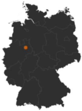 33758 Schloß Holte Stukenbrock In Nordrhein Westfalen Alle Infos