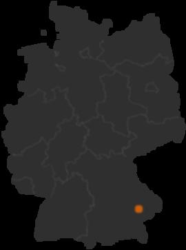 wetter simbach