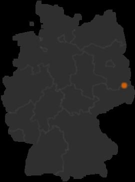 Vorwahl Telefon Schwarze Pumpe, Spremberg: 03563