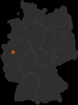 wetter haßlinghausen