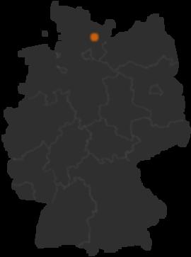 24326 Stocksee in Schleswig-Holstein - Alle Infos ...
