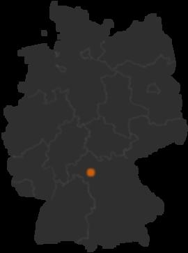 Das Wetter Aktuelle Wetteraussichten Fur Volkach In Bayern