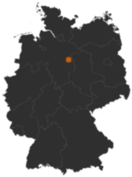 Schön M S M Badezimmer Wahrenholz U2013 Topby, Badezimmer