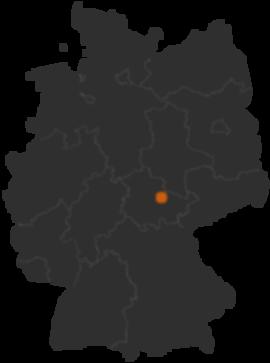 Weimar Deutschland Hotels