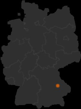 93086 Wörth An Der Donau In Bayern Alle Infos Karte Wetter
