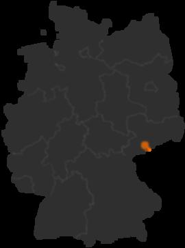 bürgerschule wolkenstein