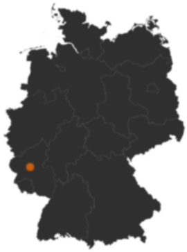 Mosel Karte Mit Allen Orten.56856 Zell Mosel In Rheinland Pfalz Alle Infos Karte Wetter