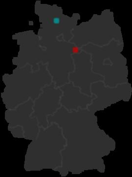 Osterrönfeld