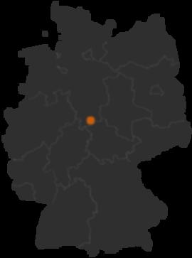 Wo Liegt Bodensee Karte Und Weitere Infos
