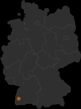 Freiburg Karte.Wo Liegt Freiburg Karte Und Weitere Infos