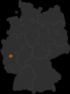 Grafschaft Nrw