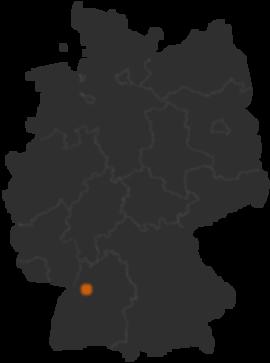 Pforzheim Karte.Wo Liegt Pforzheim Karte Und Weitere Infos
