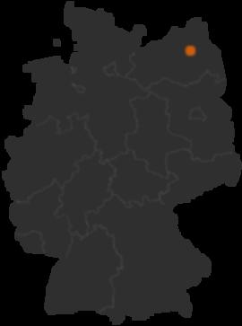 Wo Liegt Derzeit Schnee In Deutschland